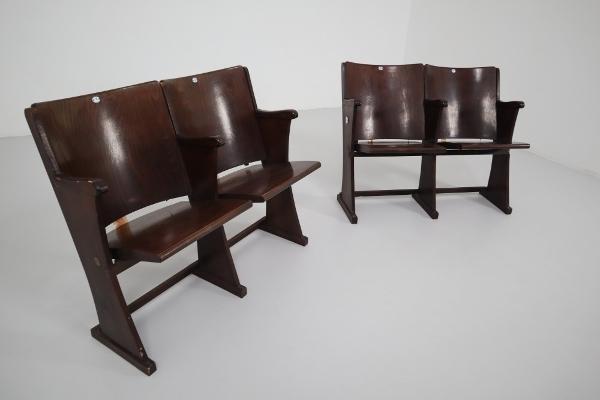 Astounding Seating Davidowski Inzonedesignstudio Interior Chair Design Inzonedesignstudiocom