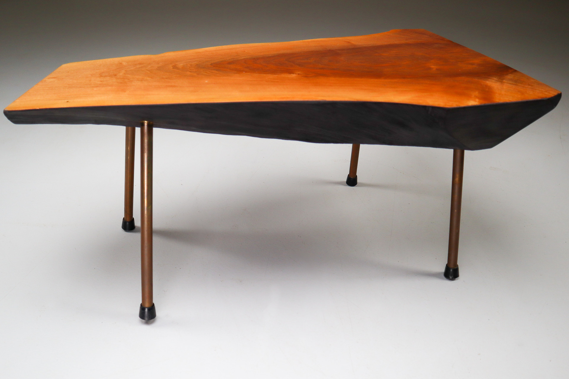 Wood Trunk Coffee Tables Marcuscable Com