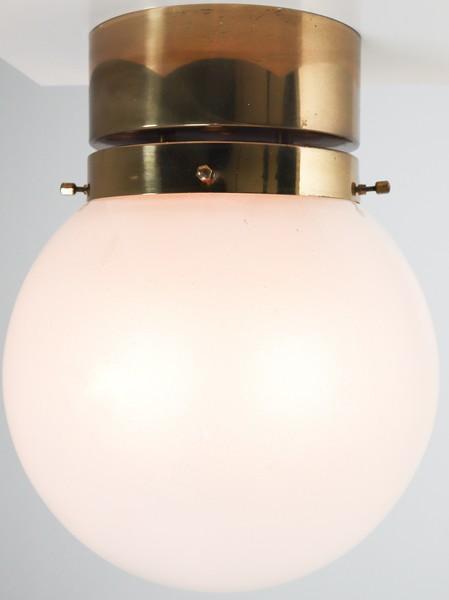Lighting Davidowski