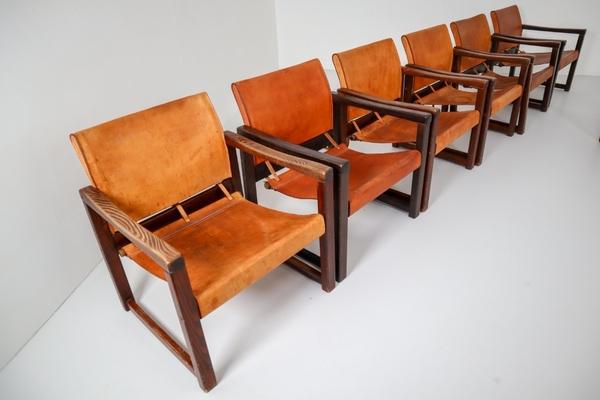 Marvelous Seating Davidowski Inzonedesignstudio Interior Chair Design Inzonedesignstudiocom